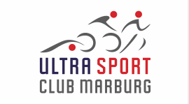 Ultra Sport Club Marburg
